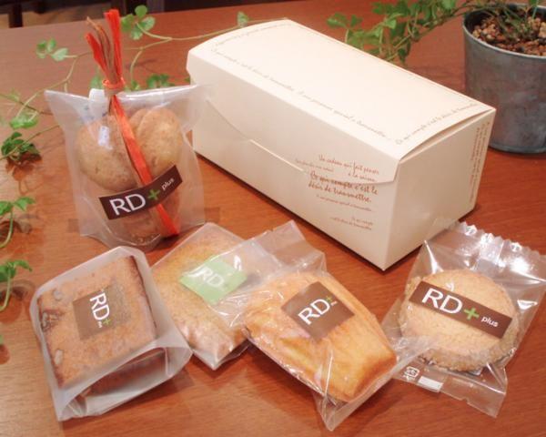 お取り寄せスイーツ・ギフトに♪フランス伝統焼き菓子が5...